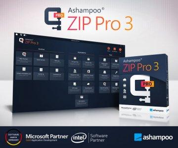 Ashampoo ZIP Pro v3.5.10.jpg
