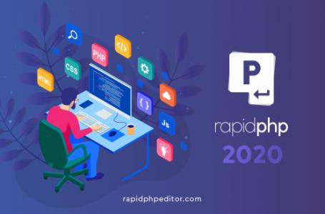 Blumentals Rapid PHP 2020 16.3.0.231 Multilingual.png