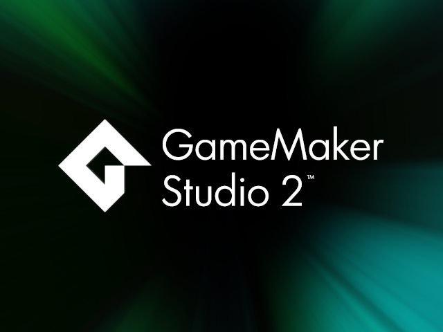 GameMaker Studio Ultimate 2.3.0.529 Multilingual.jpg