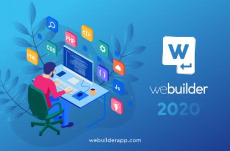 Blumentals WeBuilder 2020 16.3.0.231 Multilingual.png