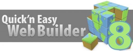Quick n Easy Web Builder 8.1.0.jpg