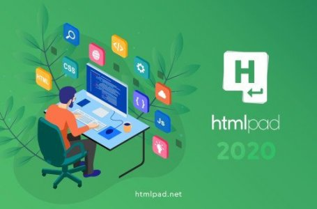 Blumentals HTMLPad 2020 16.3.0.231 Multilingual.jpg