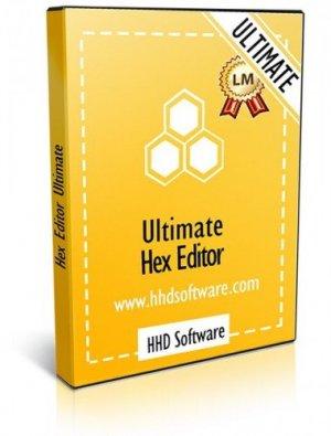 Hex Editor Neo 6.54.00.6437.jpg