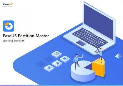 EaseUS Partition Master 15.5 Multilingual.jpg