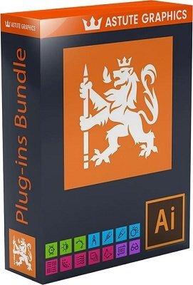 Astute Graphics Plug-ins Elite Bundle 2.1.0.jpg