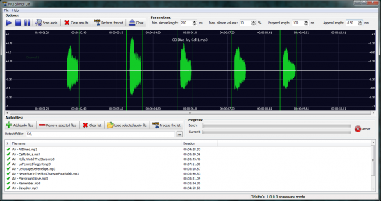 3delite MP3 Silence Cut 1.0.10.16.png