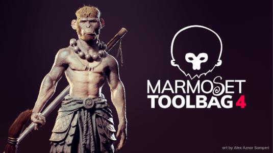 Marmoset Toolbag 4.02 x64.png