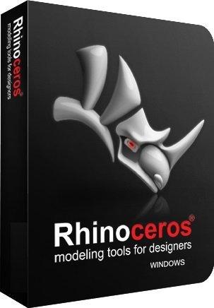 Rhinoceros 7.2.21021.07001.jpg