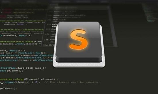 Sublime Text 3.2.2.jpg