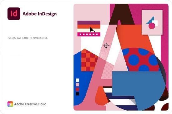 Adobe InDesign 2021 v16.1.0.020 x64 Multilingual.jpg