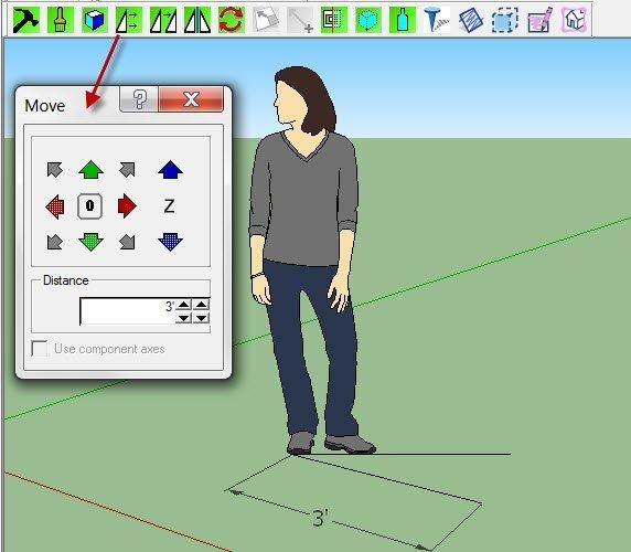 RpTools NprTools vTK18t 2021.0 (x64) for Sketchup.jpg