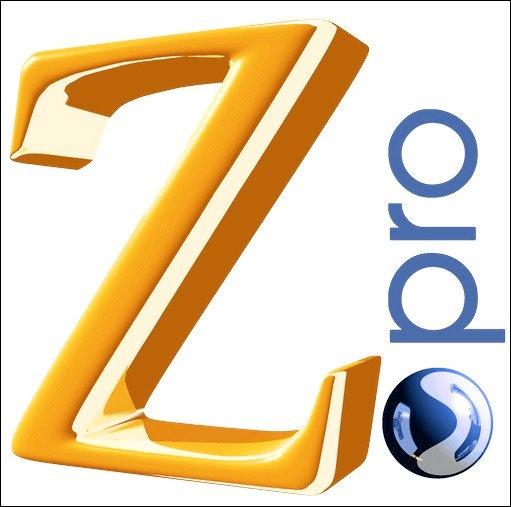 form-Z Pro 9.0.6.1 x64 Multilingual.png
