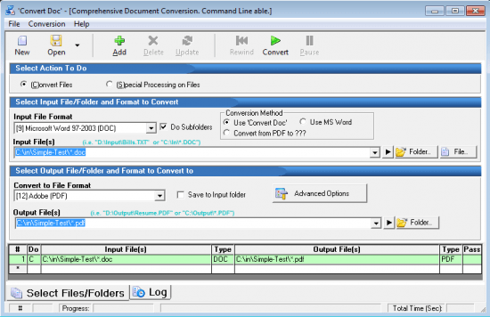SoftInterface Convert Doc 16.20 Multilingual.png