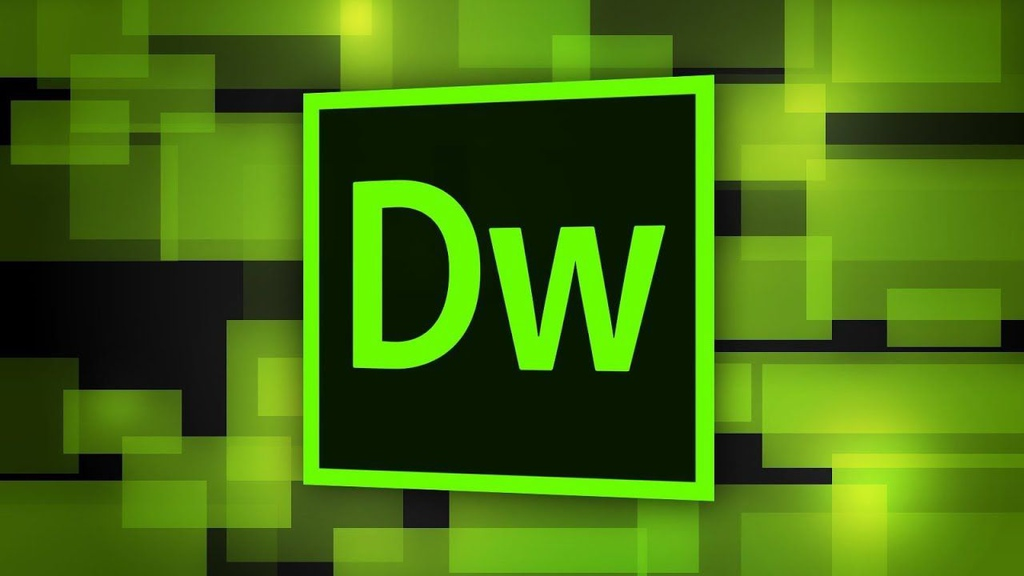 Adobe.Dreamweaver.2020.jpg