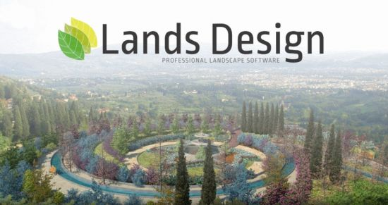 Lands Design 5.4 x64 for Rhino.jpg
