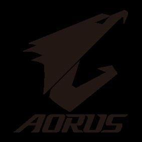 AORUS_logo-方-1.png