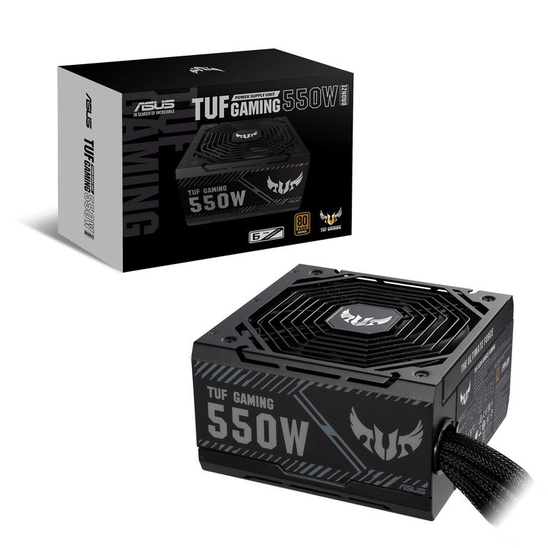 TUF-GAMING-550B_box+psu.png