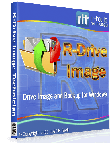 R-Tools R-Drive Image OEM 6.3 Build 6309 Multilingual.png