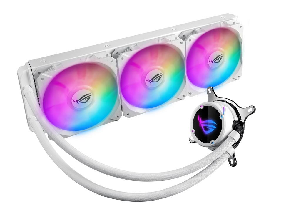 ROG STRIX LC 360 RGB WE-3D-1-FAN-AURA.jpg