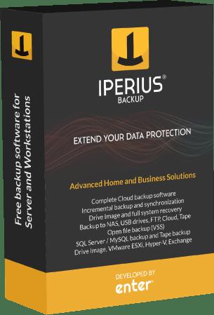 Iperius Backup Full 7.2 Multilingual.png