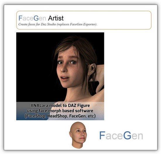 FaceGen Artist Pro 3.7.jpg