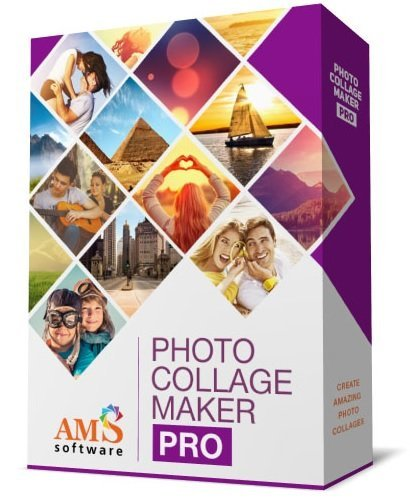 AMS Software Photo Collage Maker Pro 7.0.jpg