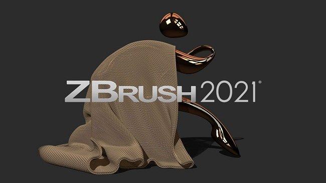 Pixologic Zbrush 2021.6 Win.jpg
