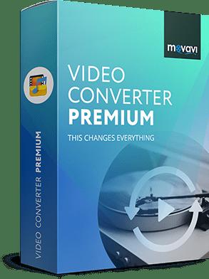 Movavi Video Converter 21.2.0 Premium Multilingual.png