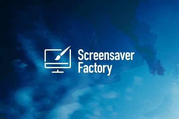 Blumentals Screensaver Factory 7.5.0.71 Multilingual.jpg
