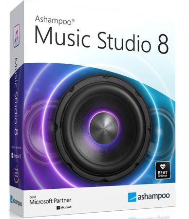 Ashampoo Music Studio 8.0.4 Multilingual.jpg
