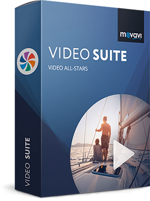 Movavi Video Suite 21.2.0 Multilingual.png