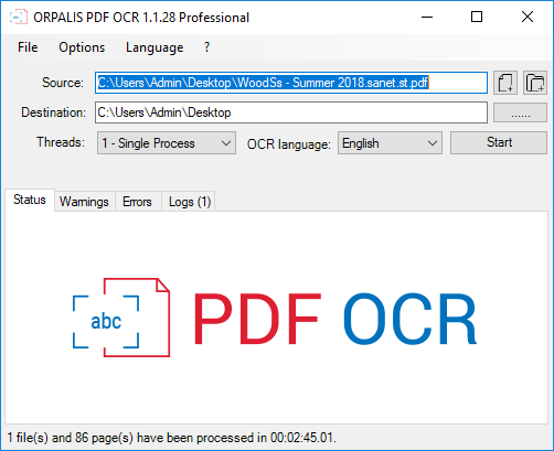 ORPALIS PDF OCR 1.1.40 Professional.png