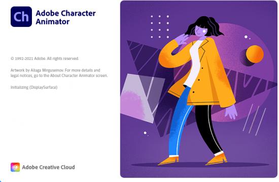 Adobe Character Animator 2021 v4.0.0.45 Multilingual.png