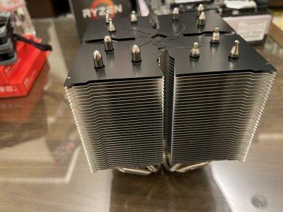 SCNJ5-10.jpg
