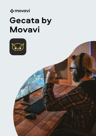 Movavi Gecata 6.1.2 x64 Multilingual.jpg