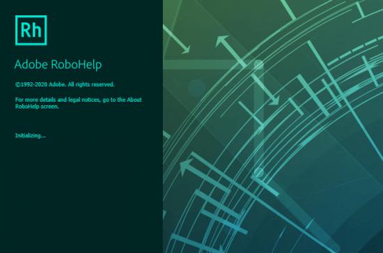 Adobe RoboHelp 2020.4.0 x64 Multilanguage.png