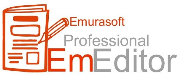 Emurasoft EmEditor Professional 20.6.1 Multilingual.png