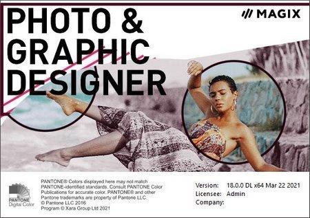 Xara Photo & Graphic Designer 18.0.0.61670.jpg