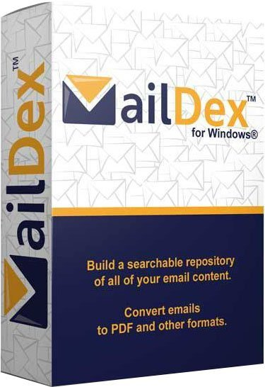 Encryptomatic MailDex 2021 v1.5.8.39 Multilingual.jpg