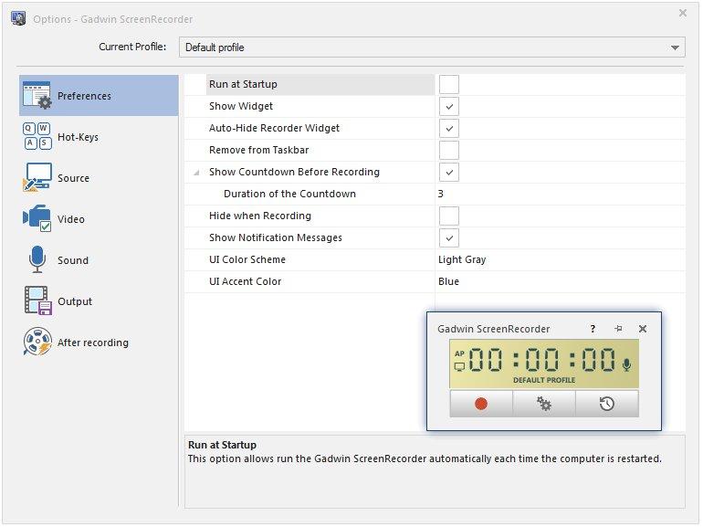 Gadwin ScreenRecorder 4.5.0.jpg