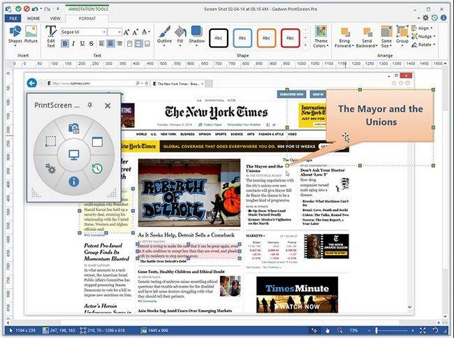 Gadwin PrintScreen Professional 6.5.0.jpg