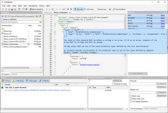 JSONBuddy Desktop 5.4.png