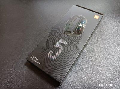 miband5.jpg