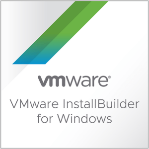 VMware InstallBuilder Enterprise 21.3.0.png