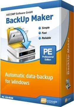 BackUp Maker Professional 8.001 Multilingual.jpg