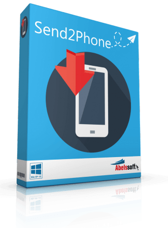 Abelssoft Send2Phone 2021 4.0.1 Multilingual.png