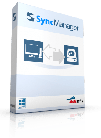 Abelssoft SyncManager 2021 20.02.20 Multilingual.png