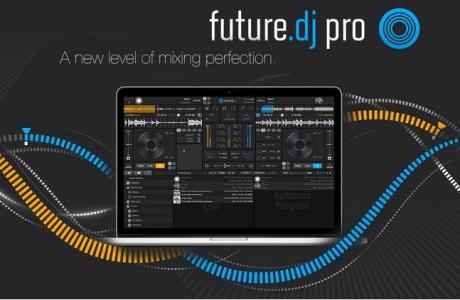 XYLIO Future DJ Pro 1.9.0.png