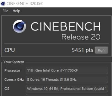 CinebenchR20.jpg