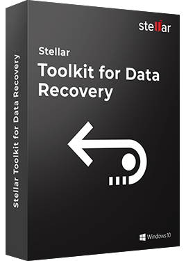 Stellar Toolkit for Data Recovery 10.1.0.0 Multilingual.png